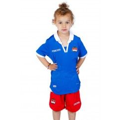 Children's national team jersey